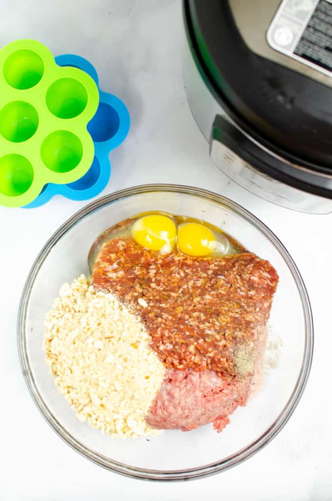 ip egg mold meatloaf recipe 3